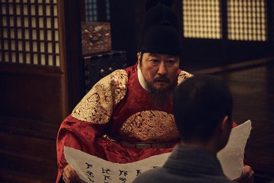 '송강호까지 휘청' 비상등 켜진 한국 영화, 하반기 기상도는?
