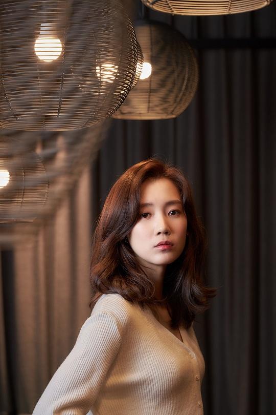 [인터뷰] '지푸라기' 신현빈