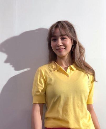 옥주현 전액 환불, 공연중 목에 이상 발생…뮤지컬 '위키드'측